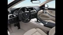 Renault Initiale Concept