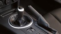 VIDÉO - N'oubliez jamais de serrer votre frein à main !
