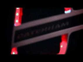 Caterham Lola SP/300.R
