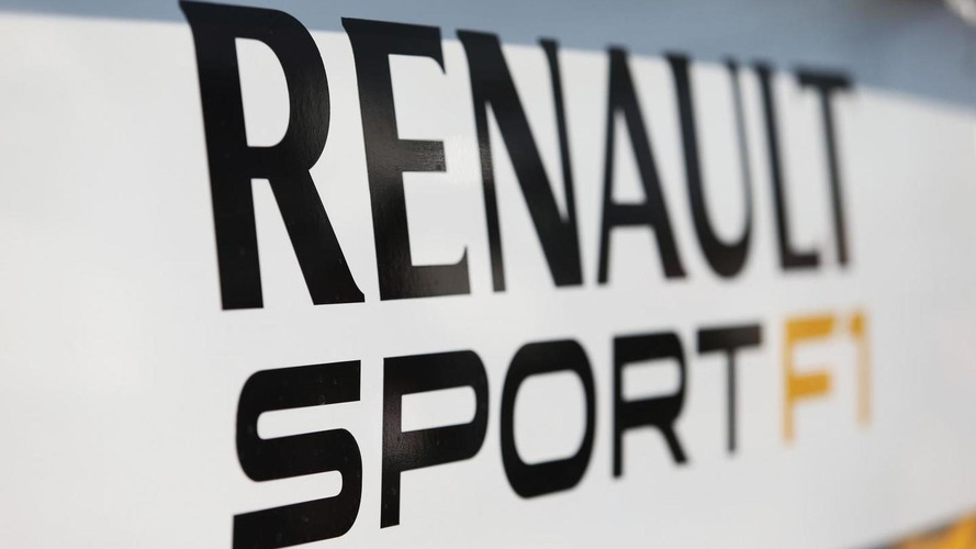 FIA engine clampdown 'no surprise' - Renault