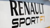 FIA engine clampdown 'no surprise' - Renault