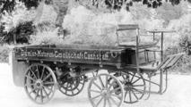 1896: Gottlieb Daimler Builds World's First Truck