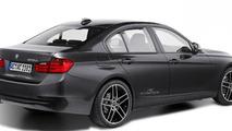 BMW 3-Series by AC Schnitzer 22.2.2012