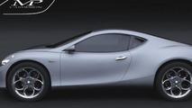 Concept Alfa Carlo Chiti, 1280, 05.06.2012
