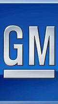GM Buyouts Announced