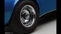 Chevrolet Corvette L71 Roadster