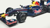 Buemi to drive F1 car on Montreal ice