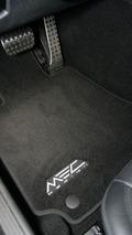 MEC Design Mercedes C63 AMG 09.09.2010