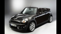 Mini Convertible Highgate