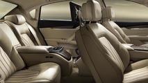 Maserati Quattroporte ushers in a new era in Detroit [video]