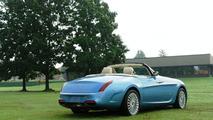 Pininfarina Rolls-Royce Hyperion