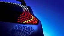 Renault Ross Lovegrove concept announced, debuts April 8th
