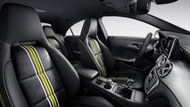2013 Mercedes-Benz CLA Edition 1