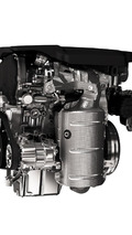 Fiat 1.6-liter MultiJet II turbo diesel engine 21.2.2013