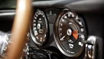 Eagle E-Type Lightweight Speedster announced