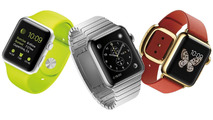 Safety group says death & destruction will rain down on Britain because of the Apple Watch