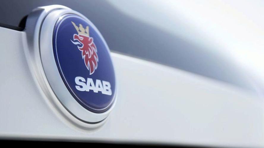 NEVS officially abandons Saab trademark, plans EVs soon