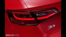 Porsche 911 GT3 R Hybrid Facebook