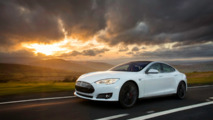 Tesla camera system automatically records crash footage, hacker finds