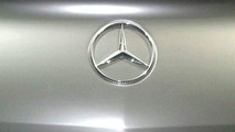Daimler: Mercedes-Benz Is Back