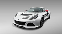 2012 Lotus Exige S headed to U.S. as track-only model - report