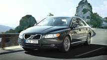 Volvo planning nomenclature changes, next S80 to become S90