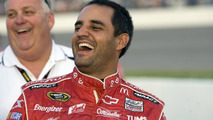 Montoya says 'no chance' of F1 return
