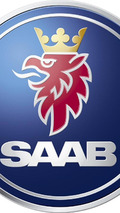Official: Saab and BMW announce engine purchasing agreement