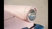 Packard Panther-Daytona Roadster Concept