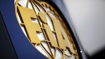 FIA no longer mentioning 'cost cap'