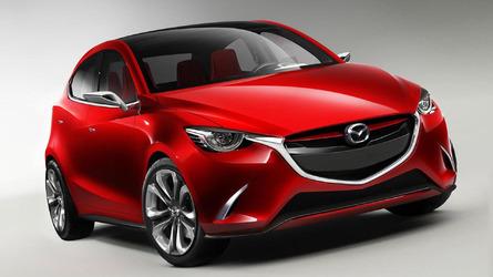 Mazda pode resgatar motores Wankel. Mas em veículos elétricos?