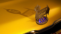Kia unveils five music-themed Souls at SEMA