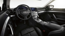 Infiniti chief creative officer hints at a new Q60 Coupe