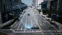 Hyundai CES technology