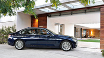 2012 BMW 3-Series 328i Luxury Line 14.10.2011