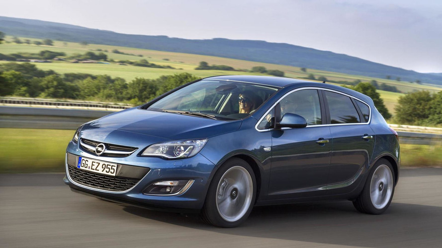Closing Bochum factory will cost Opel at least 550M EUR - report