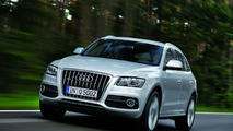 Shorter waiting periods for German car buyers