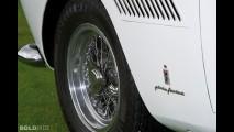 Ferrari 250 GTE Series I