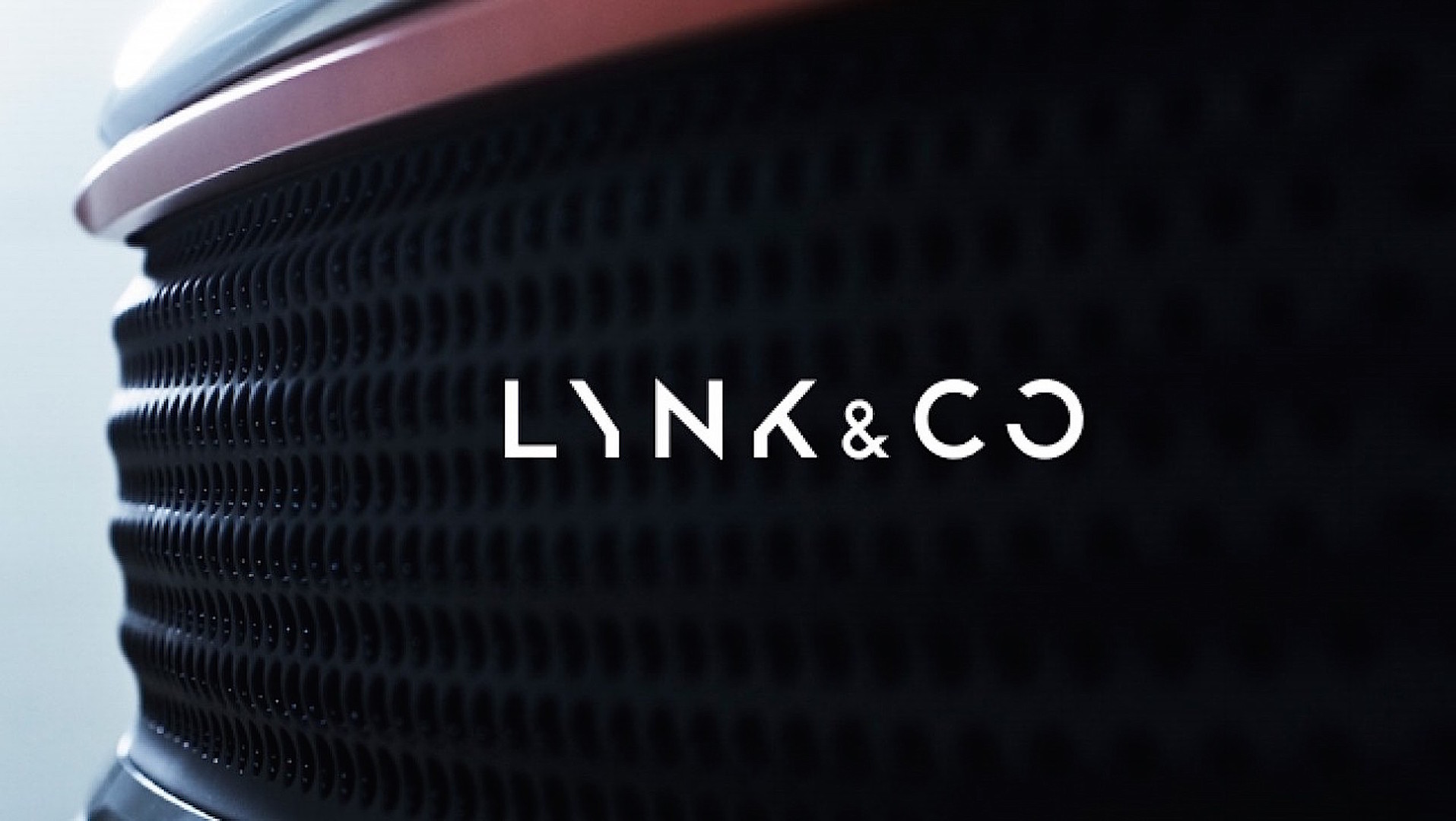 Geely launching all-new car brand called Lynk and Co