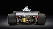 1978 Ferrari 312 T3 For Sale