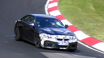 BMW M2 CS casus Video