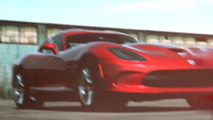 2013 SRT Viper leaked photo, 1600, 03.04.2012