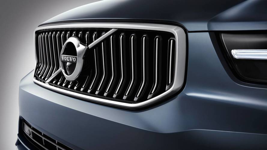 Volvo and Mercedes relationship could be about to get deeper