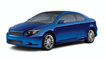 Scion tC Release Series 2.0