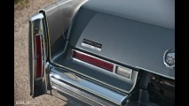 Cadillac Fleetwood Sixty Special Brougham