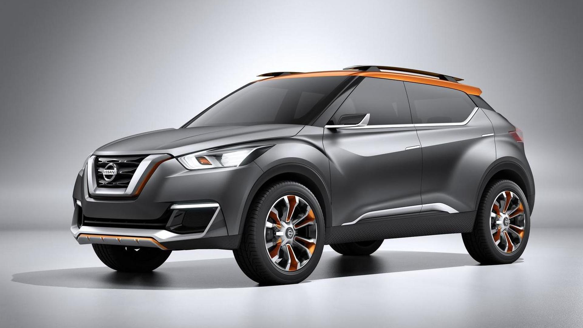 2018 nissan kicks usa. beautiful 2018 in 2018 nissan kicks usa