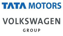 Tata Motors e VW Group