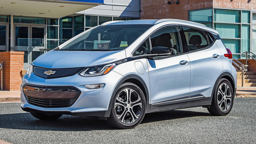 EVs Will Be Cheaper Than Gasoline Cars By 2025, Study Says