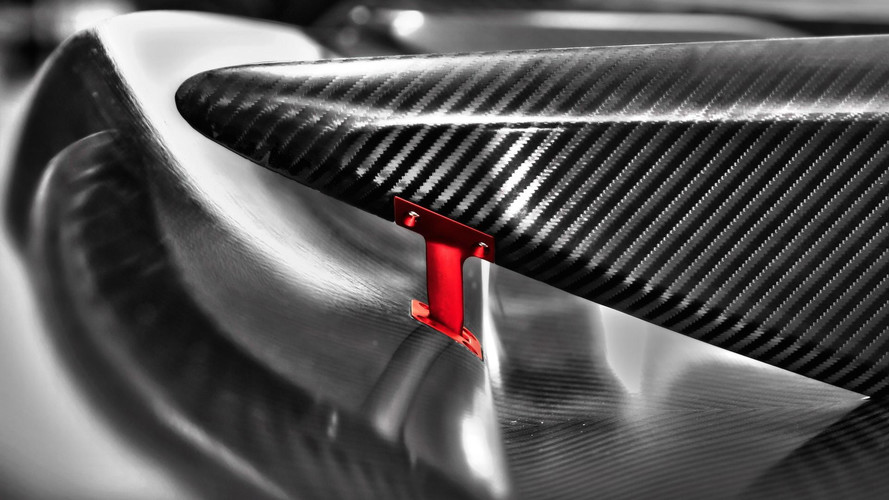Apollo Teases More Of Upcoming IE Supercar