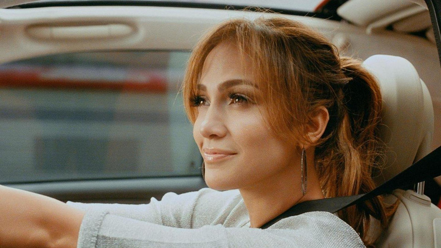 Jennifer Lopez Fiat 500 commercial debuts [video]